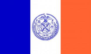 City_Flag