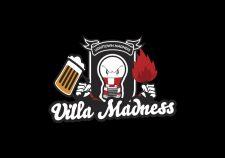 villa_thumb3