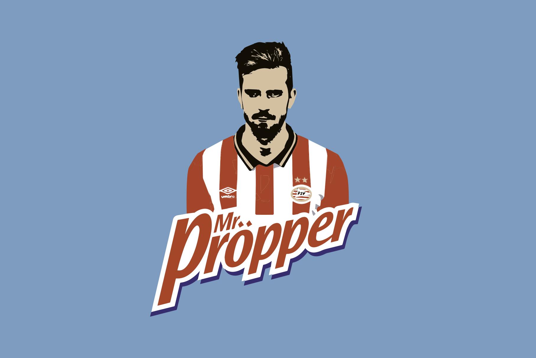 mr_propper
