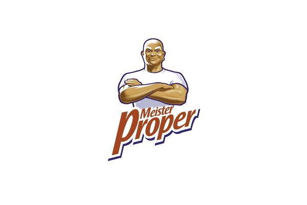 mr_propper2