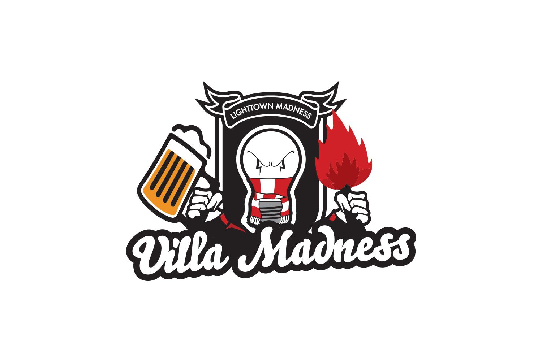 villa_madness_logo