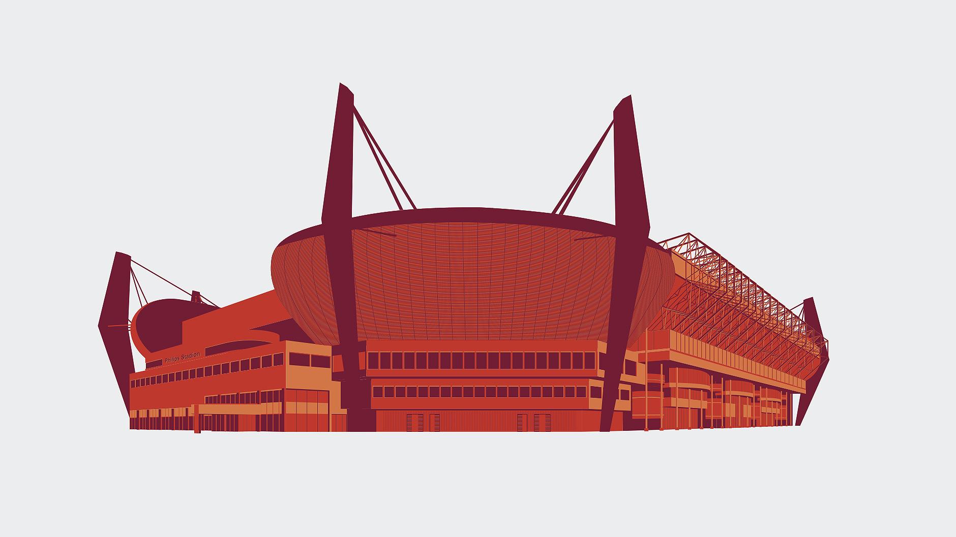 phlips_stadion_ndiepen_eindhoven_retina